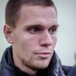 Голкипер ФК Буковина: Наша команда заслуживала победу больше