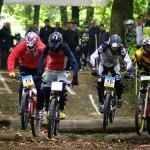 Чемпионат Украины по велосипедному спорту и кросс-кантри состоялся в Черновцах