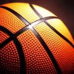 Женской украинской сборной Евробаскета-2017 не повезло с соперниками