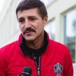 Если не получится решить все финансовые вопросы, президент ФК Буковина может пойти