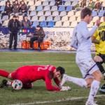 Черновицкую Буковину покидают 7 игроков