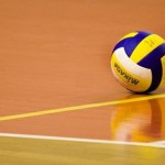 Воспитанница ЧОДЮСШ попала в сборную Украины по волейболу
