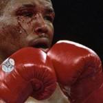 В США умер один из самых зрелищных боксеров в истории