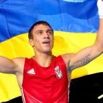 Ломаченко возглавил рейтинг лучших боксеров мира по версии НВО