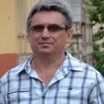 Чемпионами и призерами всеукраинских соревнований стали 243 спортсменов Буковины