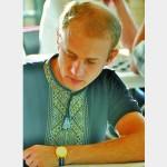 «Гибридная война» на шахматной доске