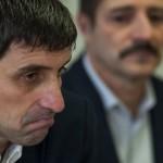 Шищенко оставил Буковину и пошел работать в Шахтер — СМИ