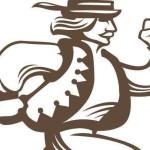 Горный беговой ультрамарафон Гуцул Трейл проведут в Вижнице