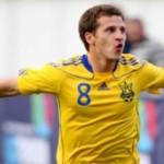 Динамо выставило на трансфер полузащитника Алиева