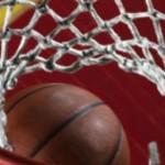 «Кобры» из Мамаевцев выиграли баскетбольный турнир