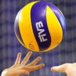Юные волейболистки из Черновицкой области привезли награды из Каменец-Подольского