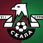 2 апреля черновицкая команда сыграет со стрийской Скалой