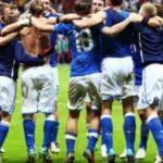 Евро-2012: Италия выбивает Германию с финала чемпионата Европы. Фото. Видео
