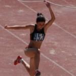 Буковинские спортсменки завоевали награды на Кубке Украины по легкой атлетике