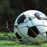 Завершается Чемпионат Глыбоцкого района по мини-футболу