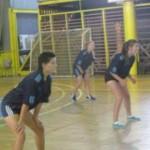 В Черновцах состоялся областной турнир по волейболу среди юношей и девушек