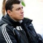 ФК Буковина выживает за средства проданных билетов на матч с Черноморцем