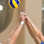 Львовские волейболисты приедут тренироваться до Черновцов