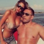 Пулев обещает жениться прямо на ринге, если победит Кличко