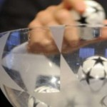 Сборная Украины сыграет с Францией в плей-офф Чемпионата мира 2014
