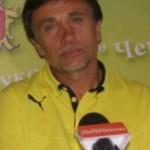 Тренер ФК Буковина: Мы получили мастер-класс от Черноморца