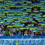 Зрители матча ФК Буковина-Черноморец, которые придут в вышиванках, получат бесплатные билеты