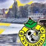 Защитник криворожского «Горняка»: В Черновцах ожидаем боя