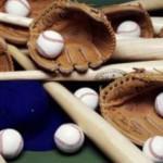 Молодежная сборная получила Кубок Черновицкой области по бейсболу