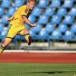 Буковинский футболист может сыграть в Лиге Европы