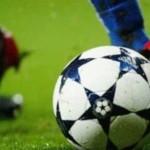 Известны четвертьфинальные пары Кубка Черновцов по футболу