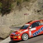 Традиционные гонки Ялта-ралли планируют перенести на Буковину