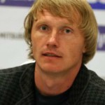 Стали известны подробности гибели футболиста Андрея Гусина