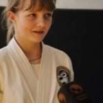 Буковинские рукопашники завоевали 8 наград на юношеском чемпионате Украины