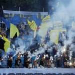 Следующий матч ФК Буковина сыграет с кировоградской Звездой