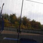 Еще один футбольная площадка с искусственной травой обустроят в Черновцах
