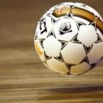 К 139-ой годовщине со дня основания ЧНУ состоится кубок по мини-футболу