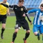 Сегодня игроки ФК Полтава прибудут в Черновцы