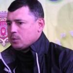 Тренер ФК Буковина Роман Шпірнов: Мы едем на выезд в Тернополь