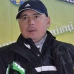 Игрокам ФК Буковина выплатили небольшую часть задолженностей