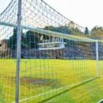 Стали известны фамилии арбитров на матч ФК Буковина — ФК Черноморец