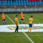 Перенесенные матчи ФК Буковина сыграет 25 сентября и 22 октября