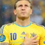 Андрей Воронин решил завершить карьеру футболиста