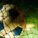 56 команд приедут на футбольный турнир в Черновцы