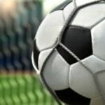 В Черновцах пройдет футбольный турнир в честь юбиляров ФК Буковина