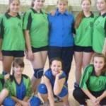 Юным волейболистам на Буковине не хватает игровой практики