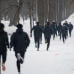 Игроки Буковины выйдут из отпуска 20 января