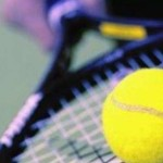 Всеукраинский турнир по теннису стартовал в Черновцах