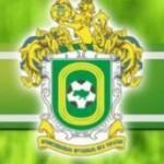 ФК Буковина оказалась в конце турнирной таблицы второй лиги после матчей 1 тура