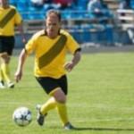 ФК Буковина сыграет международный матч с молдавской командой Заря