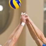 Волейболисты из Польши и Молдовы приедут на соревнования в Черновцы